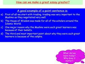 Hinge examples 2