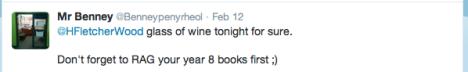 Screen Shot 2014-02-15 at 19.17.14