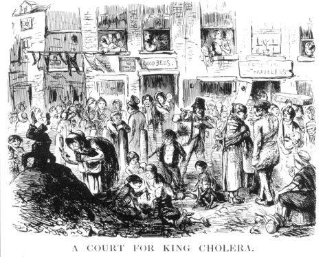 752px-punch-a_court_for_king_cholera