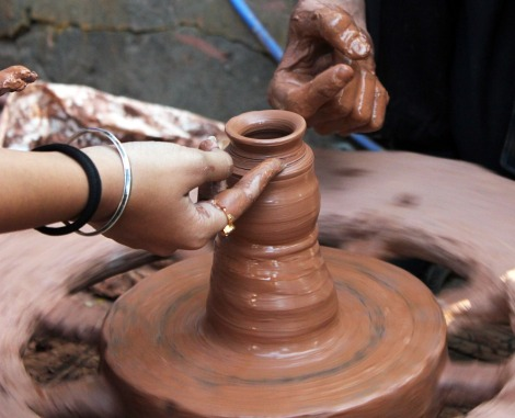 pottery-166798_960_720